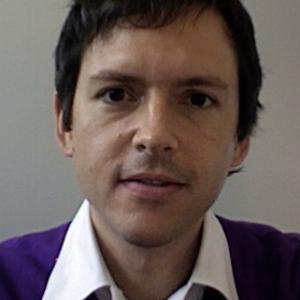 Fabian Siegel