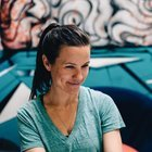 Avatar for Leah Marie Schiros
