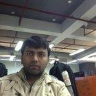 Avatar for Ashish Agrawal