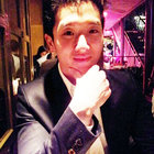 Avatar for Eric Yoo