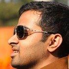 Avatar for Gaurav Shrishrimal
