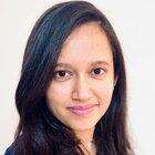 Avatar for Deepika Sharma
