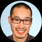Clyde Choi