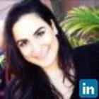 Talia Nour-Omid