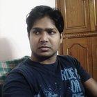 Suresh Babu K