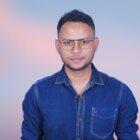 Avatar for Md Irfan Ali