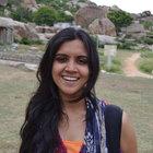 Avatar for Vidhya Appu