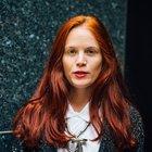 Avatar for Lauren Duttenhofer