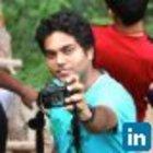 Avatar for Prashant Srivastava