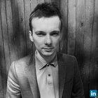 Avatar for Simon Sergeev