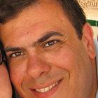 Abdullah Daoud