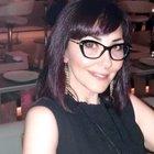 Natalie Tarpinian