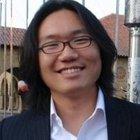 Arthur Kaneko