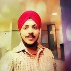 Avatar for Simarpreet Singh