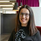 Ana Martins de Carvalho
