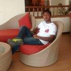 Junaid Hamza