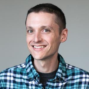 Stephen Niedzielski