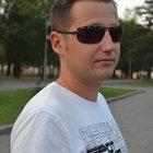 Vadim Grek