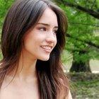 Avatar for Alexandra Zatarain
