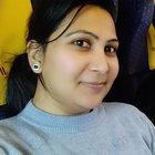 Avatar for Renuka Aggarwal