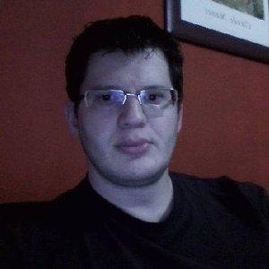 Jonas Fleck