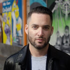 Avatar for Jason Saltzman
