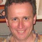 Ed Braginsky