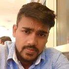 Avatar for Kuldeep Kumar Rawani