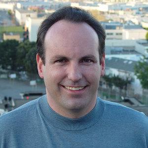 Scott Mize