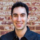 Ryan Damico