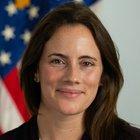 Lisa Bari