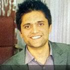 Nikhil J