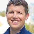 Matt Ehrlichman