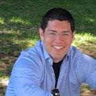 Jeff Bartolini