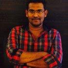 Avatar for Naveen Valluri