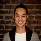 Brian Cheng