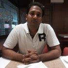 Ankit Singhal