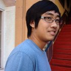 Tyler Dao
