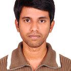 Avatar for Nishanth Mane