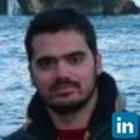 Avatar for Giannis Roussos