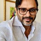 Avatar for Anurag Agarwal