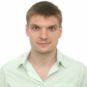 Nikita Grachev