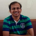 Navaneetha Krishnan