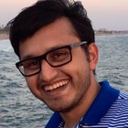 Vidhan Agrawal