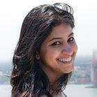 Avatar for Rutika Muchhala