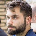 Dimitris Zorbas