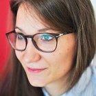 Katarzyna Miziniak