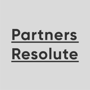 Partners Resolute
