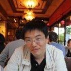 Eric Ji
