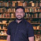 Raveen S